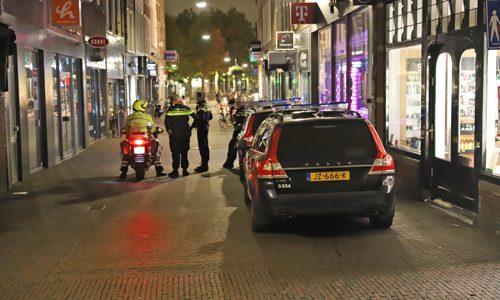 """<h2><a href=""""https://district8.net/12-augustus-grote-politie-inzet-bij-opstootje-tijdens-uitgaansnacht-kromstraat-delft.html"""">12 augustus Grote politie-inzet bij opstootje tijdens uitgaansnacht Kromstraat Delft<a href='https://district8.net/12-augustus-grote-politie-inzet-bij-opstootje-tijdens-uitgaansnacht-kromstraat-delft.html#comments' class='comments-small'>(0)</a></a></h2>  Delft - Zondagochtend is de politie in grote getallen aanwezig geweest bij de Kromstraat in Delft. Even voor 4 uur was er een incident in de Kromstraat te Delft. Meerdere"""