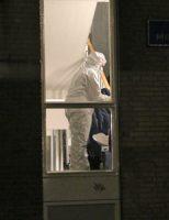 6 maart Politie start onderzoek na vechtpartij met meerdere gewonden in flat Juniusstraat Delft