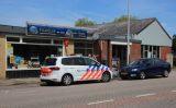 18 juli Man vlucht na poging overval op videotheek Kijckerweg De Lier
