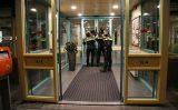 18 oktober Vergeten pannetje veroorzaakt brandweerinzet Aart van der Leeuwlaan Delft