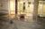 25 november Brandje in flat snel geblust door brandweer Sasboutstraat Delft
