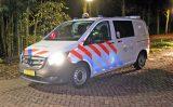 12 november Man neergestoken bij tramhalte; verdachte aangehouden De Uithof Jaap Edenweg Den Haag