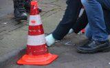 19 maart Twee gewonden bij steekpartij Glasblazerslaan Den Haag