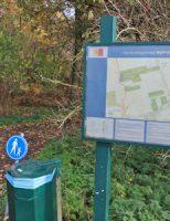 13 november Overleden persoon aangetroffen in recreatiegebied Ruyven Delfgauw