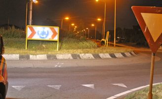 24 juni Motorrijder overleden na ongeluk met gestolen motor Nieuweweg Poeldijk