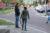 20 augustus Zwangere vrouw gewond na beroving Poptahof Zuid Delft