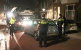 1 oktober Politie start onderzoek na overleden persoon in woning Zeekant Den Haag