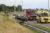 26 juni gewonde bij éénzijdig ongeval N470 Delfgauw