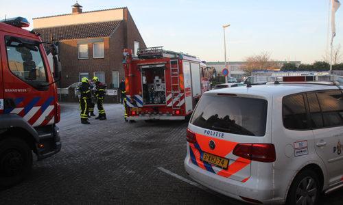 """<h2><a href=""""http://district8.net/21-januari-gaslekkage-door-paaltje-in-de-grond-slaan-stationsweg-monster.html"""">21 januari Gaslekkage door paaltje in de grond slaan Stationsweg Monster<a href='http://district8.net/21-januari-gaslekkage-door-paaltje-in-de-grond-slaan-stationsweg-monster.html#comments' class='comments-small'>(0)</a></a></h2>  Monster - Zaterdagochtend 21 januari is er een gaslekkage ontstaan door een paaltje dat in de grond is geslagen bij een woning aan de Stationsweg in Monster. De brandweer werd"""