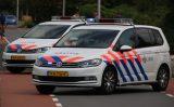19 augustus Flink hoofdletsel na val van fiets Groenepad Kwintsheul