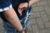 #DELFT: Jongen aangehouden wegens verstoren openbare orde met clownsmasker