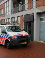 4 juni Snelle aanhouding na overval kapsalon Den Haag