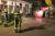 23 augustus Drie brandjes kort na elkaar in wijk Vrijenban Delft