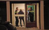 1 december Oudere dame overvallen in woning Escamplaan Den Haag