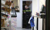 2 december Politie doet onderzoek na bedreiging en beroving in winkel Rijswijkseweg Den Haag