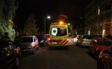 26 juli Poolse vrouw uit water gehaald Plantenoord Den Haag (video)