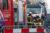15 februari Één dode en één zwaargewonde bij eenzijdig ongeval Tweede Bloksweg Waddinxveen