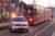 17 januari Voetganger gewond bij aanrijding met auto Wateringsevest Delft