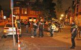 14 september Overval op cafetaria Frederik Hendrikstraat Delft