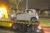 25 februari Automobilist bedreigd ambulancepersoneel na crash Koningin Julianaweg 's-Gravenzande