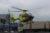 26 februari Traumahelikopter vliegt uit na epileptische aanval Plaats Honselersdijk