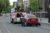 18 juni Inbreker aangehouden na achtervolging Michiel de Ruyterweg Delft