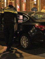 10 oktober Man raakt zwaargewond bij mishandeling Bilthovenselaan Den Haag