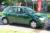 24 augustus Schade na aanrijding tussen twee voertuigen van Foreestweg Delft