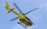 27 augustus Kindje zwaargewond na incident in speeltuin Wilgenlaan Berkel en Rodenrijs