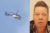 Vermist uit Delft: Richard Hogervorst