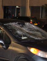 9 december Voetganger zwaargewond na aanrijding Oude Haagweg Den Haag