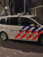 8 januari Aanhouding en gewonde na vechtpartij in Partycentrum Beatrijsstraat Den Haag