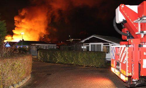 """<h2><a href=""""http://district8.net/14-december-brandweer-druk-met-uitslaande-brand-in-vakantiehuisje-wierstraat-hoek-van-holland.html"""">14 december Brandweer druk met uitslaande brand in vakantiehuisje Wierstraat Hoek van Holland [VIDEO]<a href='http://district8.net/14-december-brandweer-druk-met-uitslaande-brand-in-vakantiehuisje-wierstraat-hoek-van-holland.html#comments' class='comments-small'>(0)</a></a></h2>https://youtu.be/Sq_cy_NtBgY  Hoek van Holland - De brandweer werd donderdag aan het begin van de avond gealarmeerd voor een gebouwbrand aan de Wierstraat in Hoek van Holland. Ter plaatse bleek er een"""