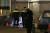 3 maart Twee mannen aangehouden na schietincident Moerbeiplein Den Haag