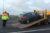 12 januari Snelweg volledig afgesloten na ongeval tussen vier voertuigen A12 Bleiswijk