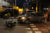 26 juli Brommerrijder lichtgewond na aanrijding Waldorpstraat Den Haag