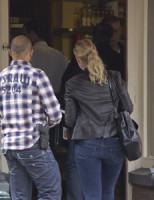 6 mei Poging overval op groenteboer Allard Piersonlaan Den Haag