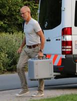 [TEKST UPDATE] 31 juli Overleden persoon aangetroffen in woning Sint Jorisweg Delft