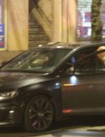 8 maart Aanrijding tussen twee voertuigen Paul Krugerlaan Den Haag
