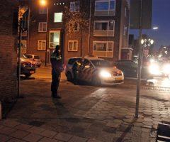 19 november Gewonde bij steekpartij Steenlaan Rijswijk