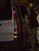[VIDEO UPDATE] 18 juni Dode na schietpartij Beverweerdstraat Den Haag