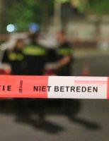 9 juni Man zwaargewond na mishandeling Stuwstraat Den Haag