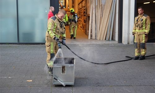 "<h2><a href=""https://district8.net/19-oktober-haagse-bouwmarkt-tijdelijk-dicht-vanwege-brand-in-houtzagerij-verheeskade-den-haag.html"">19 oktober Haagse bouwmarkt tijdelijk dicht vanwege brand in houtzagerij Verheeskade Den Haag [VIDEO]<a href='https://district8.net/19-oktober-haagse-bouwmarkt-tijdelijk-dicht-vanwege-brand-in-houtzagerij-verheeskade-den-haag.html#comments' class='comments-small'>(0)</a></a></h2>  Den Haag - De Praxis aan de Verheeskade in Den Haag was vrijdagochtend tijdelijk dicht vanwege een brand in de houtzagerij. Omstreeks 8:50 uur werd de brand ontdekt. Het betrof"