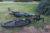 13 oktober Fietser flink gewond en fiets doormidden na aanrijding Zwartendijk Naaldwijk