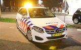 22 oktober Fietser lichtgewond bij aanrijding op berucht kruispunt Waldorpstraat Den Haag