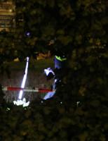 29 maart Politie onderzoekt mishandeling met ijzeren staaf Delft [VIDEO]