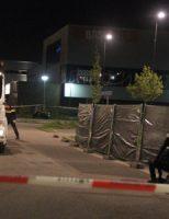 18 april Man doodgeschoten op parkeerplaats Sylvain Poonsstraat Den Haag