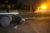 22 november Scooterrijder zwaargewond na botsing tegen aanhanger Parallelweg 's-Gravenzande [VIDEO]