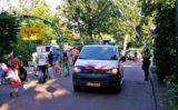 27 augustus Vijf aanhoudingen na vechtpartij in Tikibad Duinrell Wassenaar