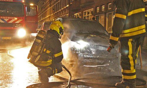 """<h2><a href=""""http://district8.net/26-mei-brandweer-blust-autobrand-brueghelstraat-den-haag.html"""">26 mei Brandweer blust autobrand Brueghelstraat Den Haag<a href='http://district8.net/26-mei-brandweer-blust-autobrand-brueghelstraat-den-haag.html#comments' class='comments-small'>(0)</a></a></h2>  Den Haag - In de nacht van donderdag 25 op vrijdag 26 mei heeft er een autobrand gewoed in de Brueghelstraat in de Haagse Schilderswijk. Omstreeks vijf over half drie"""